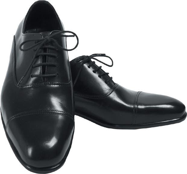 Si las mujeres dicen que lo primero que miran en un hombre son los pies, tenés que estar preparado siempre. ¿Cómo? Tomá nota de estas sugerencias.
