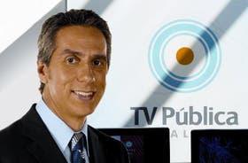 Juan Miceli