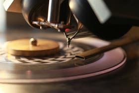 Tras 20 años se vuelven a fabricar discos en vinilo en la Argentina gracias al sello Hallo Discos