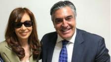 Gregorio Dalbon tildó de cobarde a Jorge Lanata