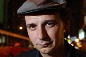 El cineasta catalán, en una charla gratuita