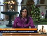 Venezuela inicia procedimiento para su retiro definitivo de la OEA