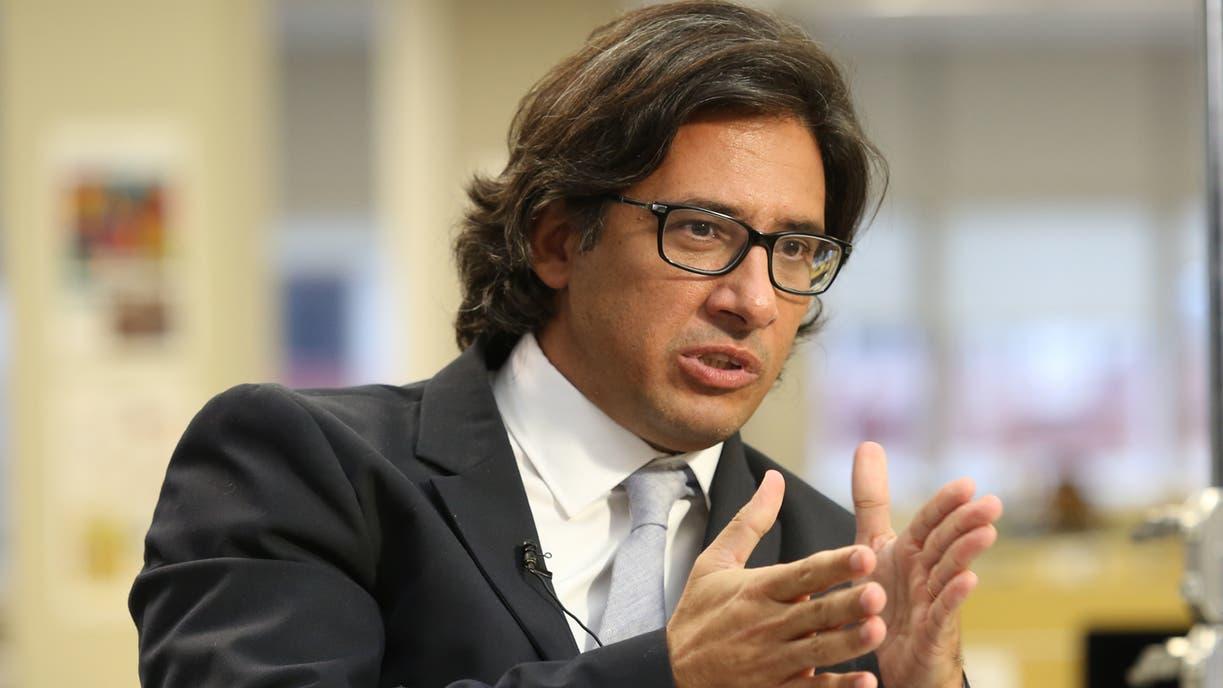 Abogados porteños pidieron que Zaffaroni renuncie a la CIDH — Argentina