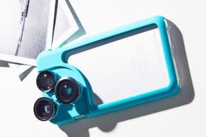 10 accesorios cancheros para el celular