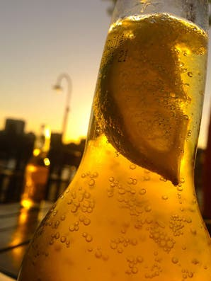 Conocé los beneficios de la cerveza en la salud