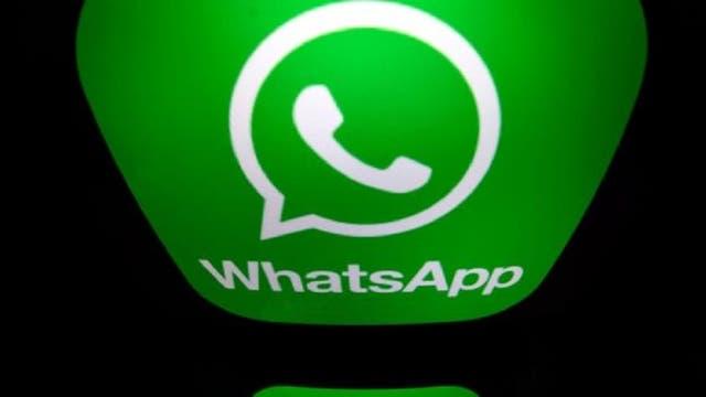La aplicación de mensajería fue vendida a Facebook en cerca de US$20.000 millones en 2014