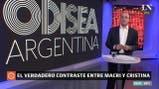 El análisis de Carlos Pagni sobre la figura de la prisión preventiva en la Argentina