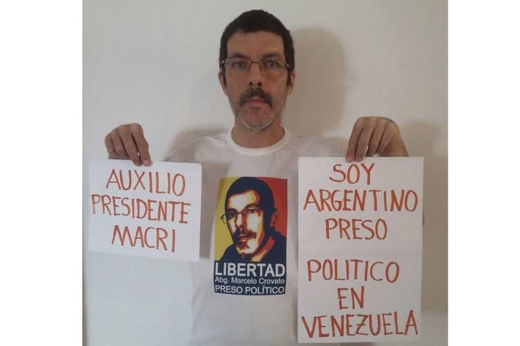 Diosdado Cabello rechazó nuevas medidas de Donald Trump a Venezuela — Twitter