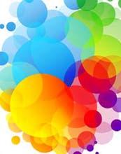 Cromoterapia: la vida en colores