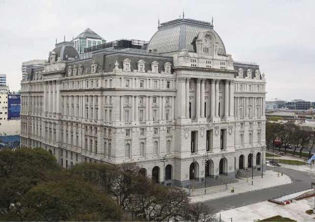Mauricio Macri expondrá en la cúpula del CCK