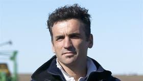 Juan Pablo Ioele