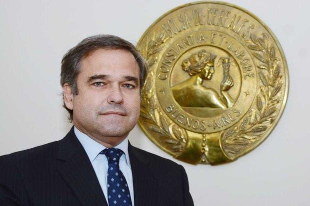Ricardo Valderrama
