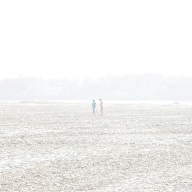 Dos (Varanasi, 2017)