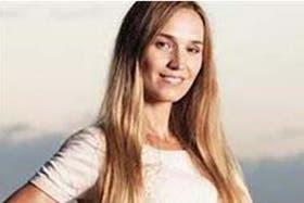 El hijo de la ex modelo Bárbara Durand recibió su condena