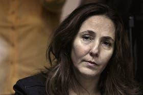 Una hija de Raúl Castro estaba en el avión de Air Algérie