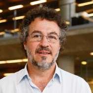Jorge Melguizo, Consultor en Gestión Pública