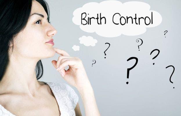 El anticonceptivo masculino permitirá al hombre participar más en la planificación familiar