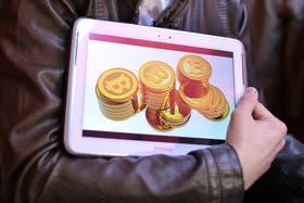 La quiebra de Mt. Gox fue un golpe duro para los usuarios de bitcoins, que vieron mermada la confianza en la moneda virtual