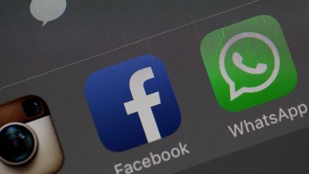 Las redes sociales y las aplicaciones de mensajería son los medios a través de los cuales se divulga información tendenciosa o falsa