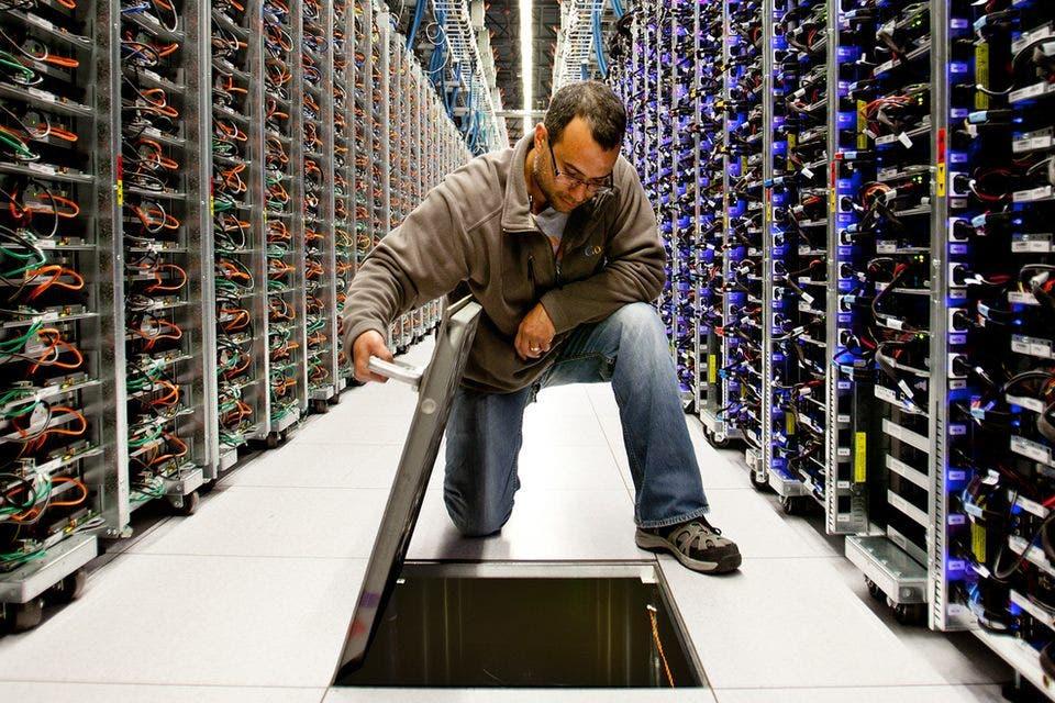 Las conexiones seguras por Internet no son seguras