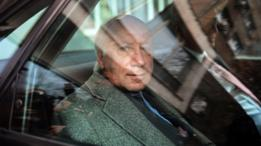El hombre que dedicó 23 años de su vida a una sola cosa: buscarle un nombre a Macedonia