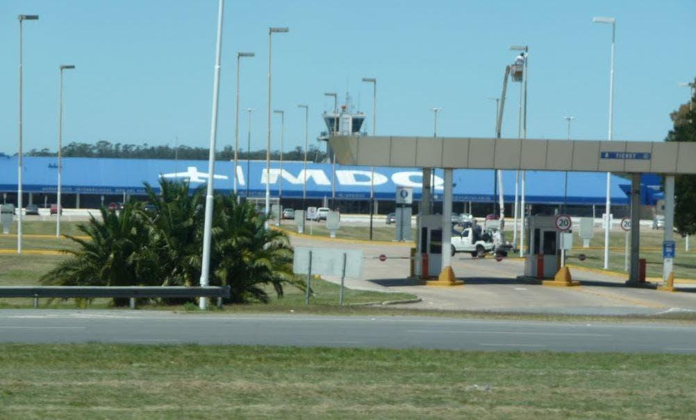 ¿Cómo se verá el nuevo aeropuerto de Mar del Plata?