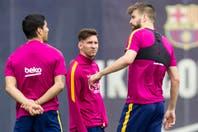 Barcelona quiere festejar en la Liga de España: ¿Qué necesita para ser campeón este mediodía?