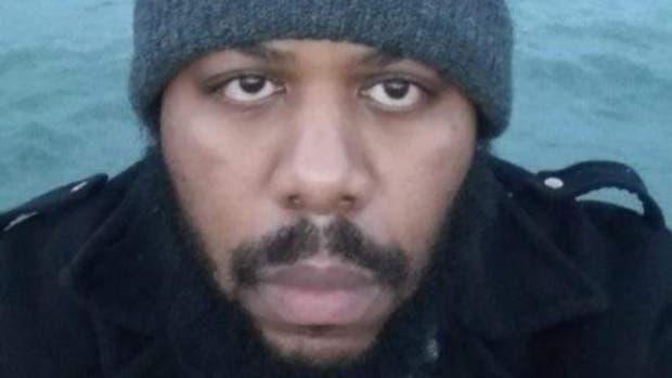 Asesino de anciano en Facebook se suicidó tras persecución policial