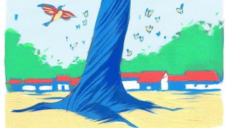 Cien años de soledad. La novela que inventó América Latina