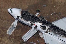 En el accidente, hay al menos 2 muertos