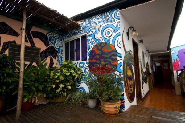 Foto: Gentileza Art Factory