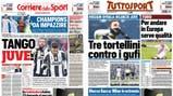 Fotos de Calcio