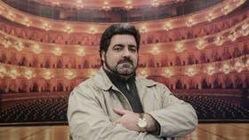 López Linares