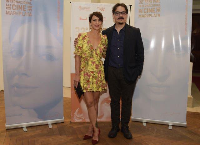 Comenzó el Festival Internacional de Cine de Mar del Plata