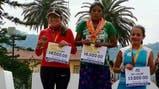 Fotos de Maratón