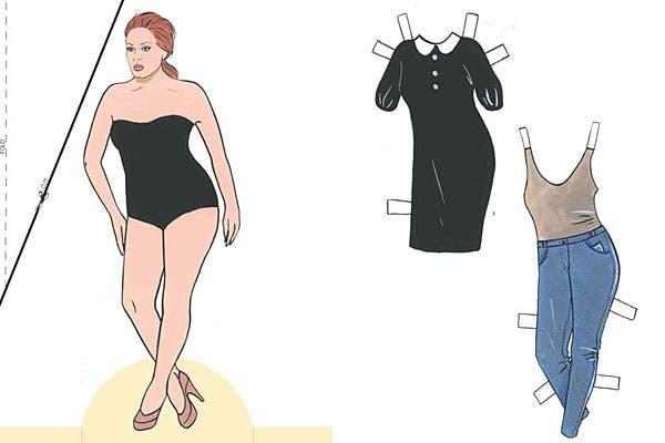 Un estilo formal y otro más casual, para Adele.