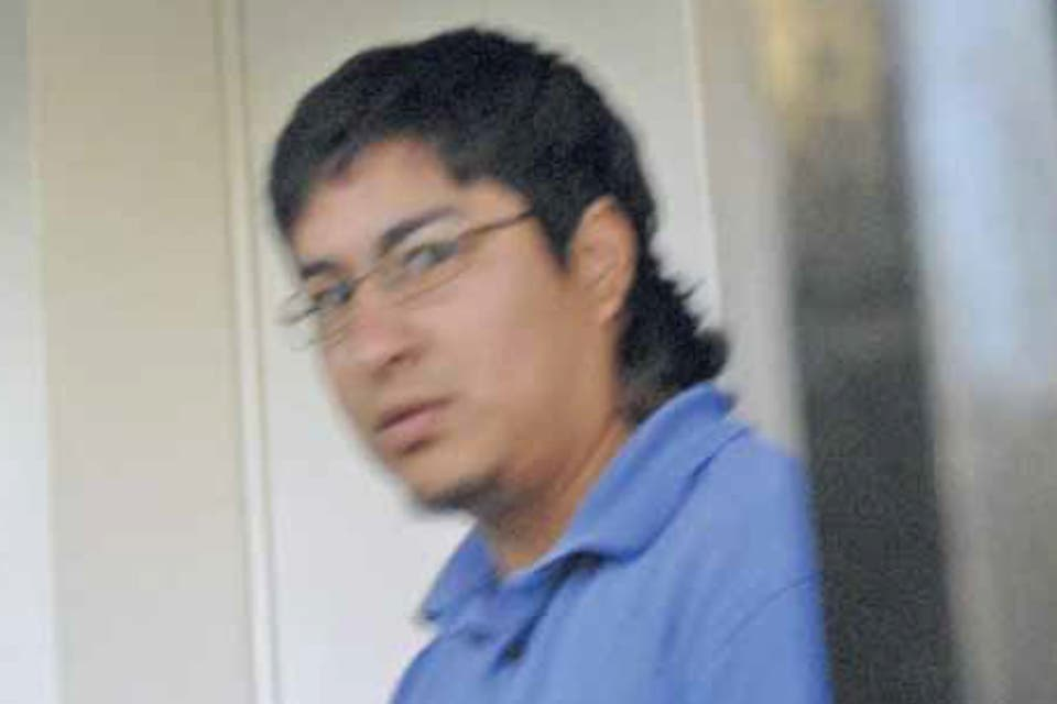 Resultado de imagen para juniors carmen de patagones