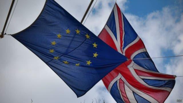 Según The Economist, la posible salida de Reino Unido de la Unión Europea podría traer consecuencias para la economía del país.