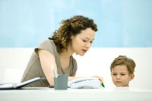 Cómo poner límites a nuestros hijos y lograr que los respeten