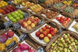 El invento del umami: glutamato monosódico en nuestra comida