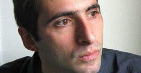 David Lescot, en Buenos Aires