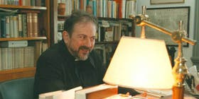 A raíz de las denuncias de abuso sexual, Storni fue desplazado de la Arquidiócesis de Santa Fe