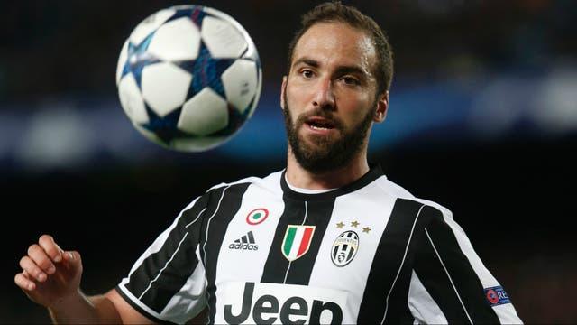 Sampdoria consigue importante éxito ante Juventus en fútbol italiano