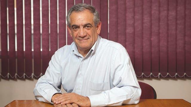 """Carlos Iannizzotto, presidente de Coninagro, señaló que el impacto """"va a depender mucho de cómo lo implemente cada provincia"""""""