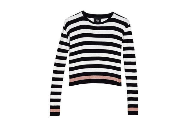 Suéter, Complot, $1290.