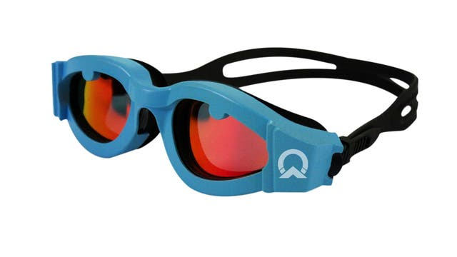 Antiparras OnCourse Goggles