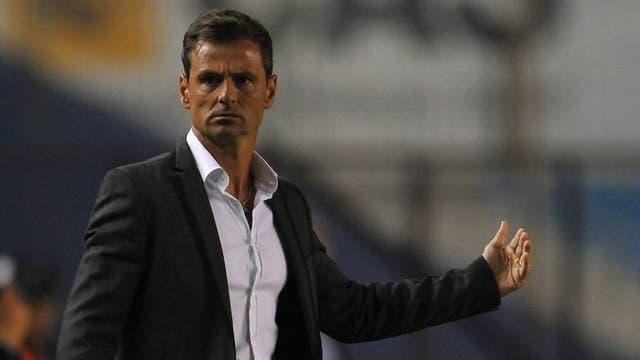 Racing dio otro paso hacia la Libertadores