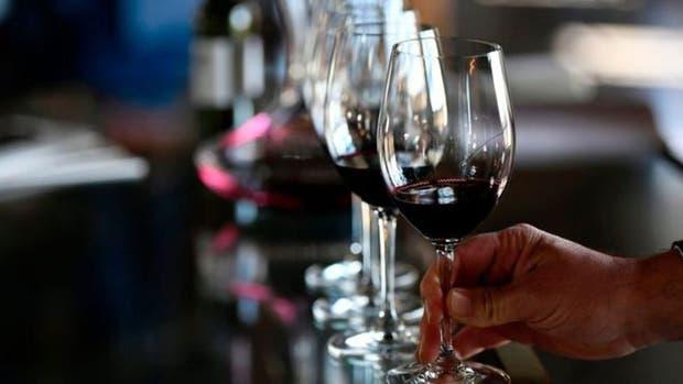 vinos-2417921w620