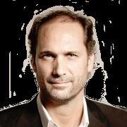 Carlos Guyot
