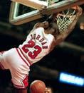 Los negocios que mantienen a Michael Jordan como el deportista retirado más lucrativo del mundo